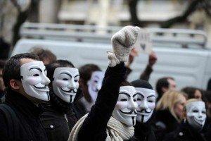manifestation-anonymous