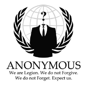 353095-anonymous-logo-slogan