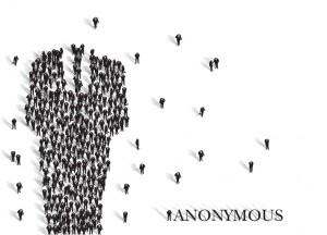 anonym-300x216