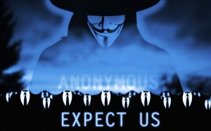 Perspectives du mouvement anonymous-expect-us-anonymous-10597781-1680-1050-300x187